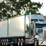 TRANSPORT THROUGHOUT RURAL NSW
